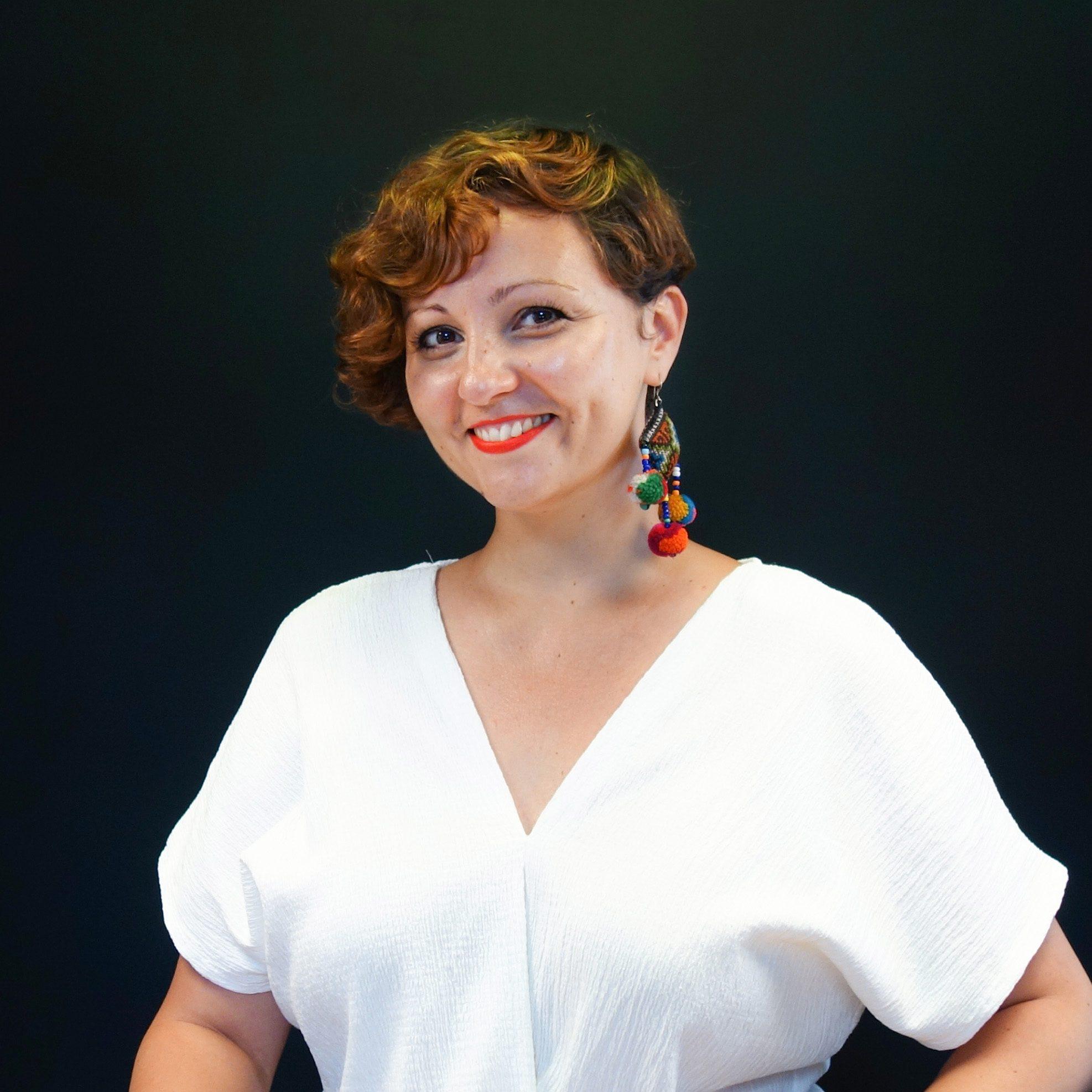 Luciana-Georgescu-designer-de-interior 9