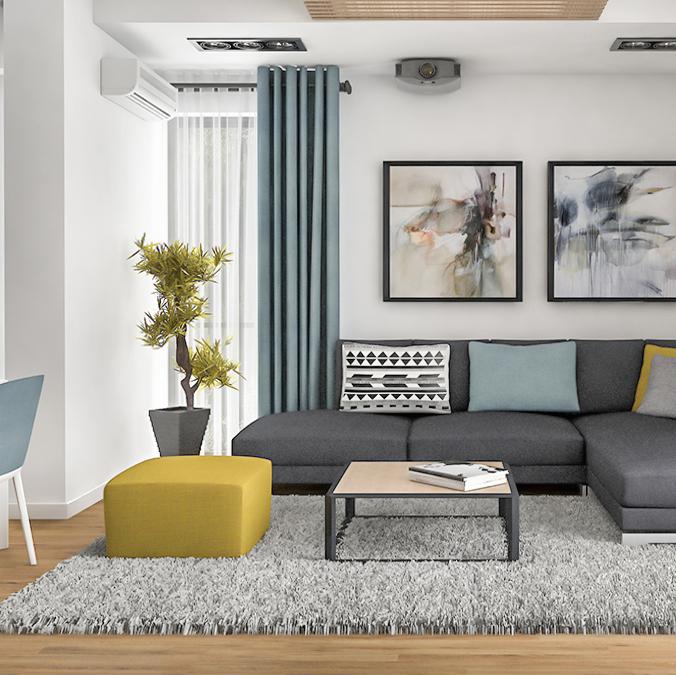 featured-image-apartament-decebal