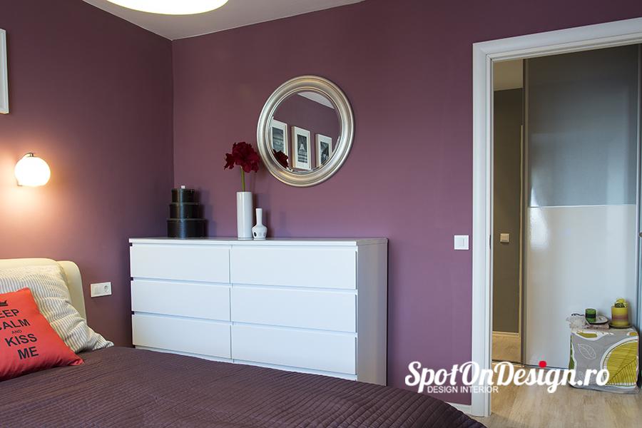 design-interior-apartament-titan