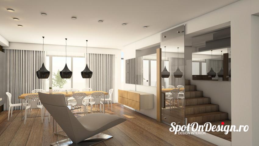 poze-design-interior-living