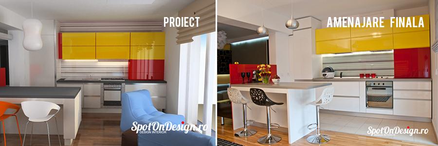 poze-comparative-renovare-apartament-pipera