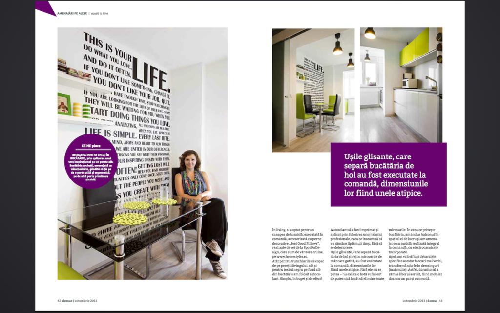 design-interior-apartament-bucuresti