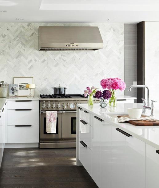design-interior-apartamente-1