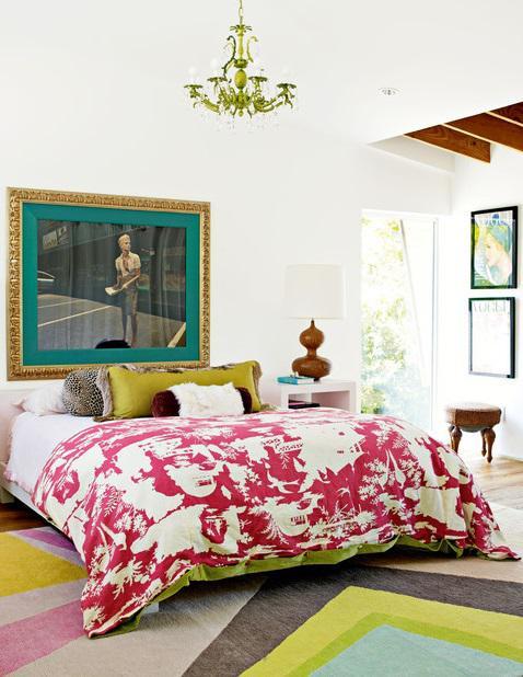 design-interior-apartamente-3