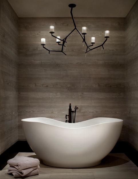 design-interior-apartamente-5