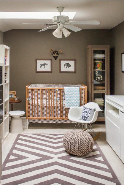 design-interior-apartamente-6