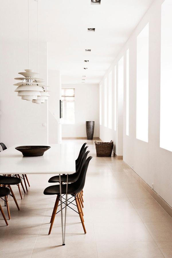interioare-case-minimalist-1