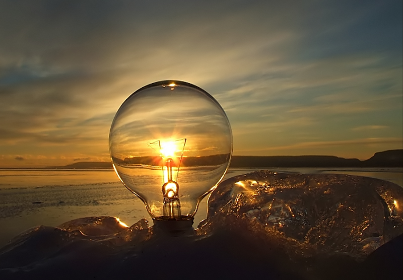 design-interior-lumina-artificiala-03