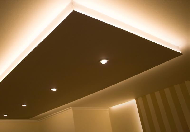 design-interior-lumina-artificiala-08
