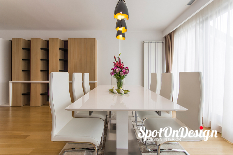 design-interior-lumina-artificiala-10