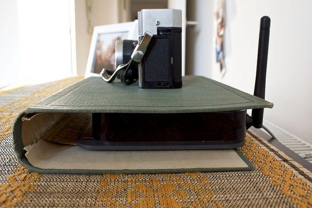 design-interior-ergonomia-spatiului-08