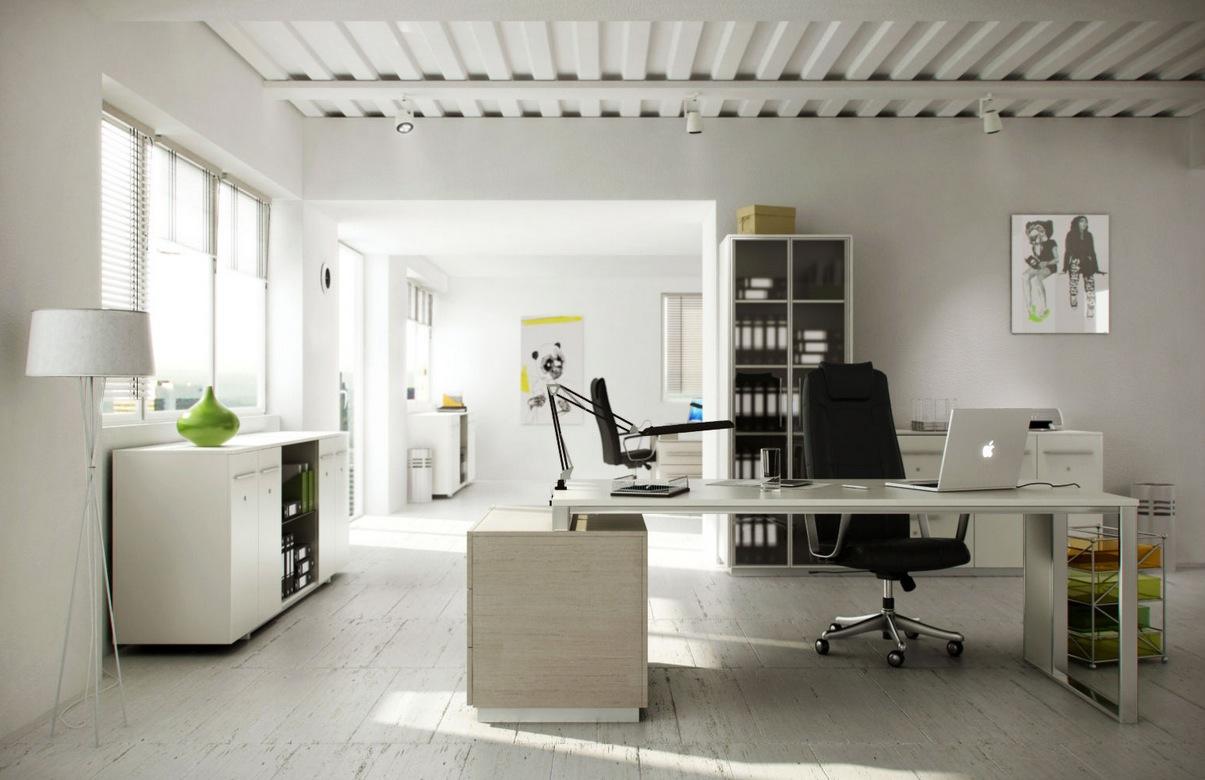 design-interior-ergonomia-spatiului-09