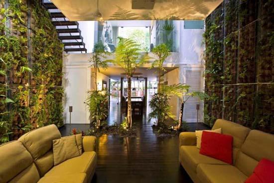 plantele-in-design-interior-07