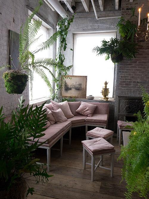 plantele-in-design-interior-08