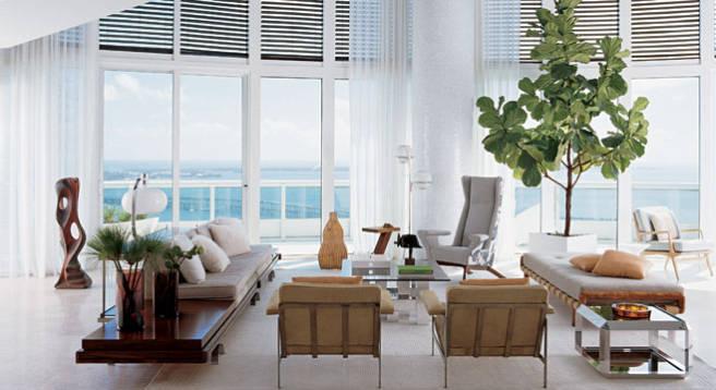 plantele-in-design-interior-11