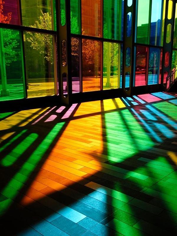 culori-apartamente-interioare-02