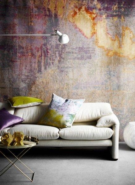 design-interior-industrial-10