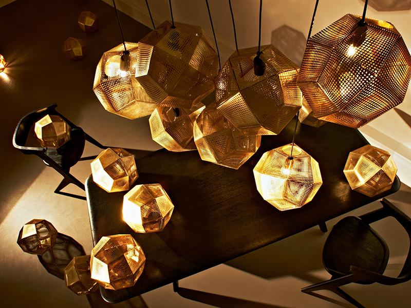 design-interior-industrial-11