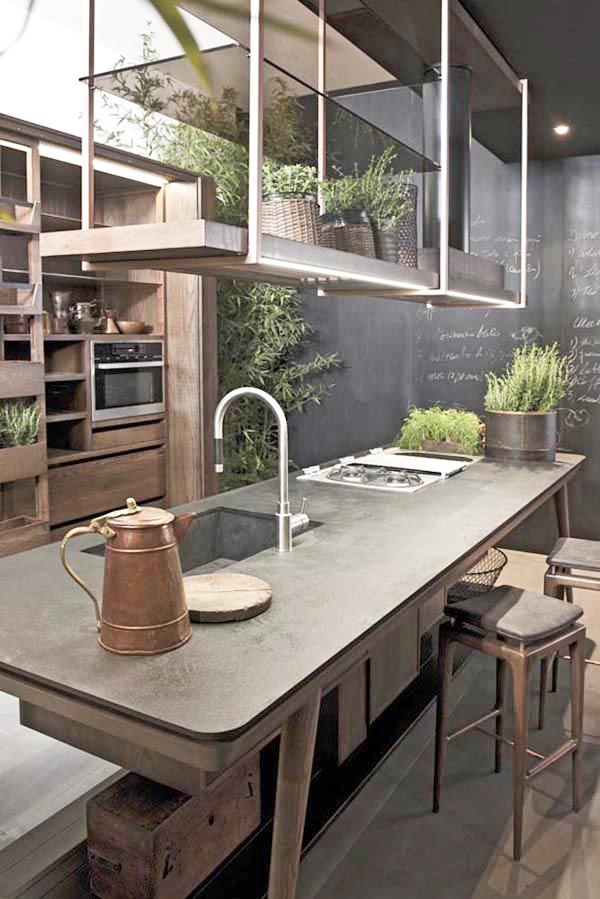 design-interior-industrial-12