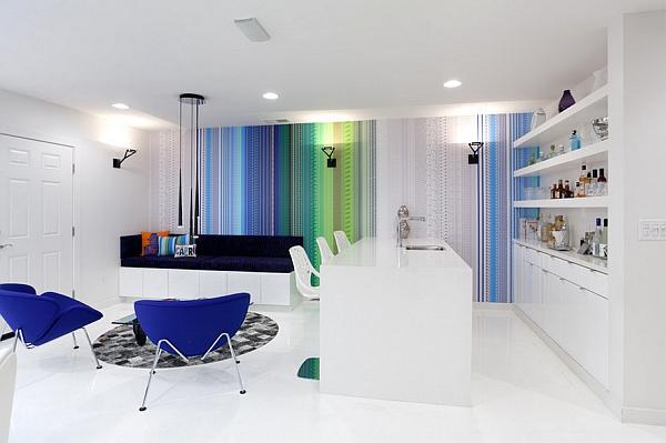 design-interior-minimalist-culori-calde-03