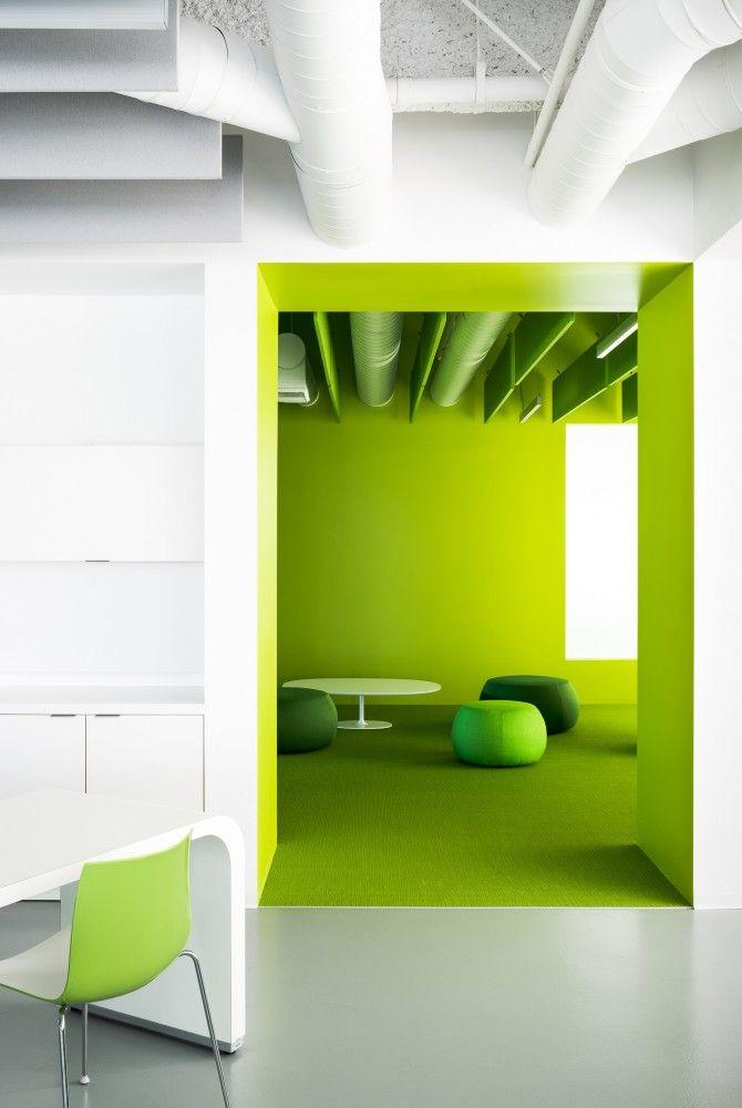 design-interior-minimalist-culori-calde-04