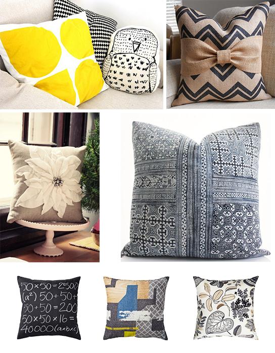 elemente-decorative-design-interior-01