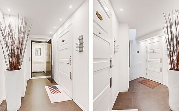 elemente-decorative-design-interior-03