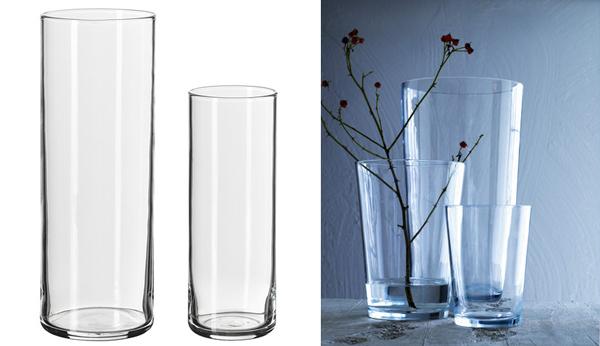 elemente-decorative-design-interior-04