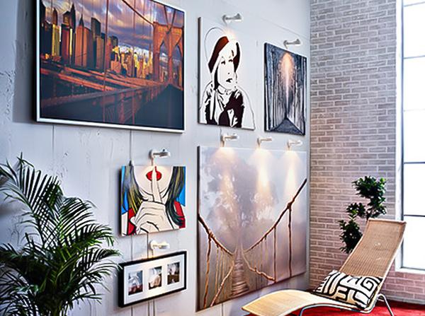 elemente-decorative-design-interior-06