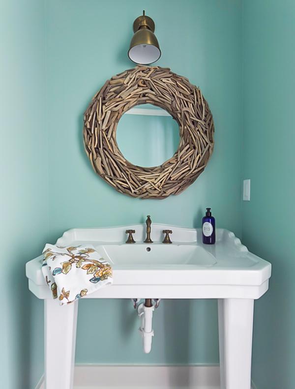 elemente-decorative-design-interior-07