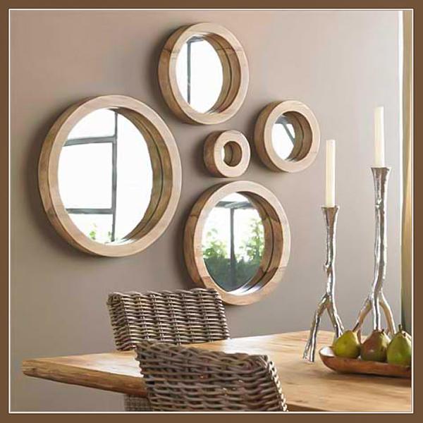 elemente-decorative-design-interior-08