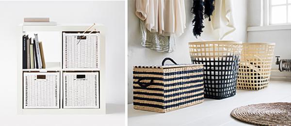 elemente-decorative-design-interior-09
