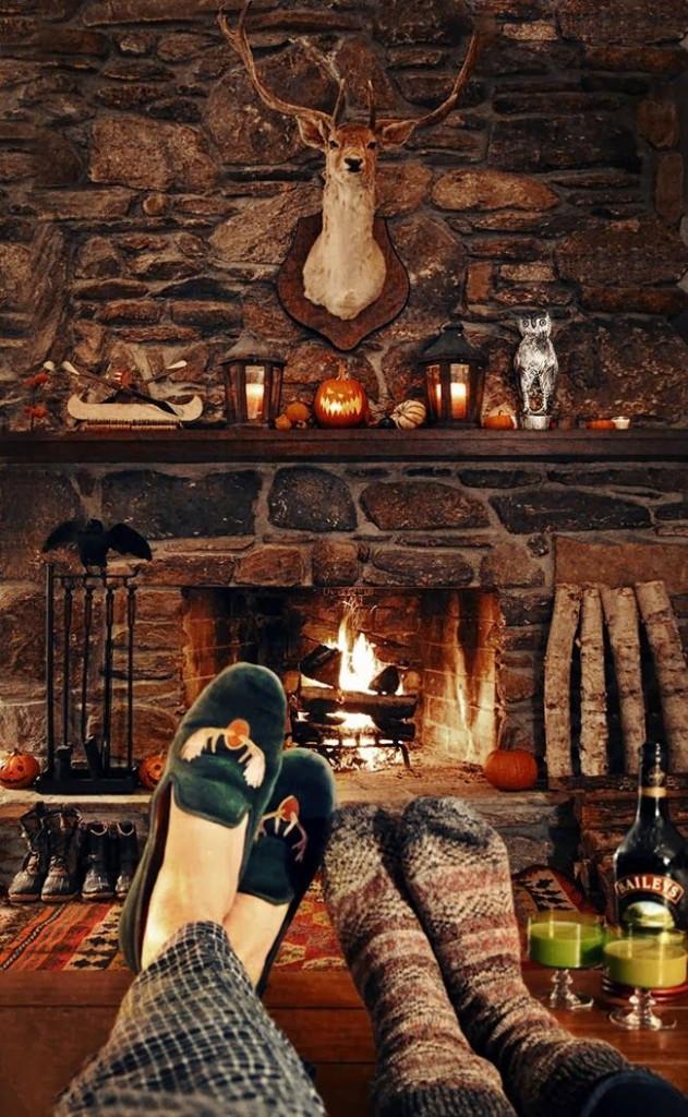 amenajare-de-interior-confortabila-sezonul-rece-06
