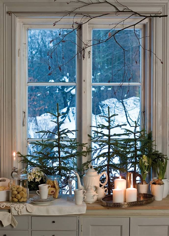 amenajare-de-interior-confortabila-sezonul-rece-10