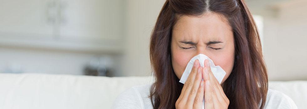 amenajare-de-interior-living-fara-alergii-01