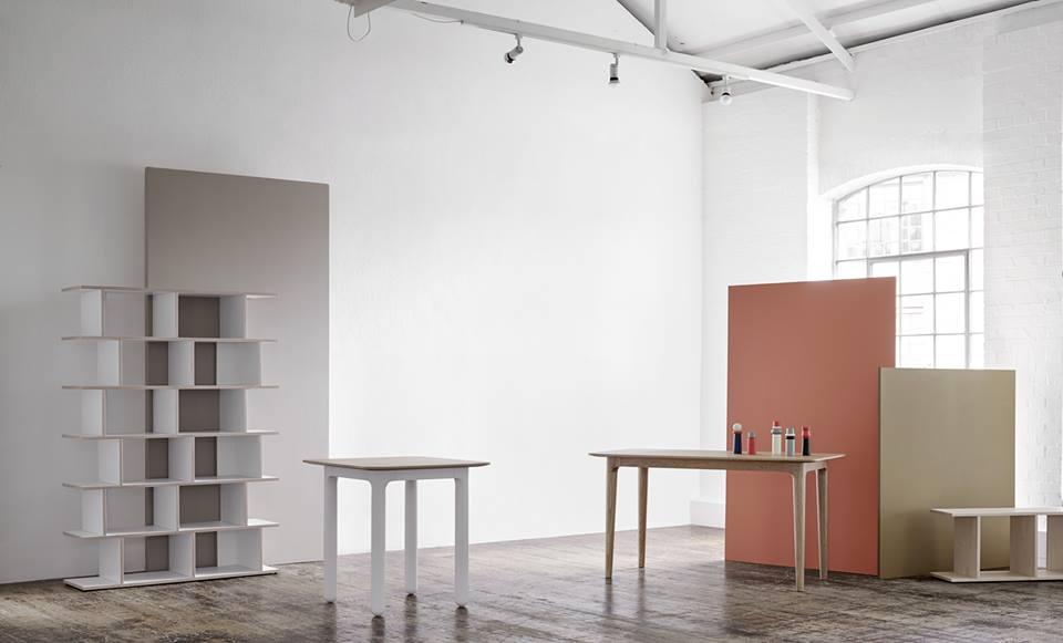 tendinte-design-de-interior-2016-06