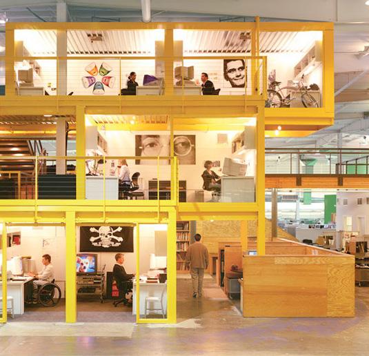 amenajare-birou-eficienta-motivare-angajati-11