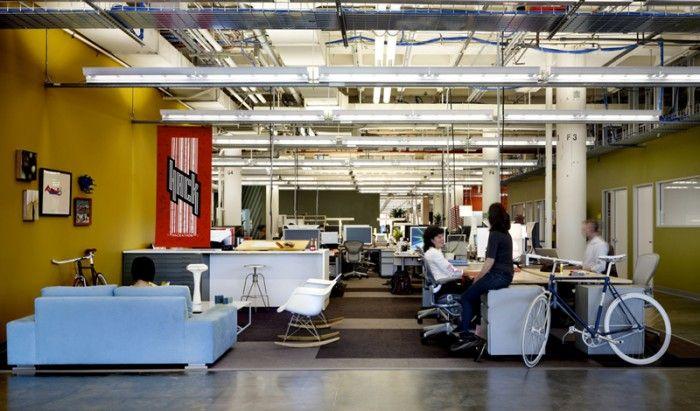 amenajare-birou-eficienta-motivare-angajati-25