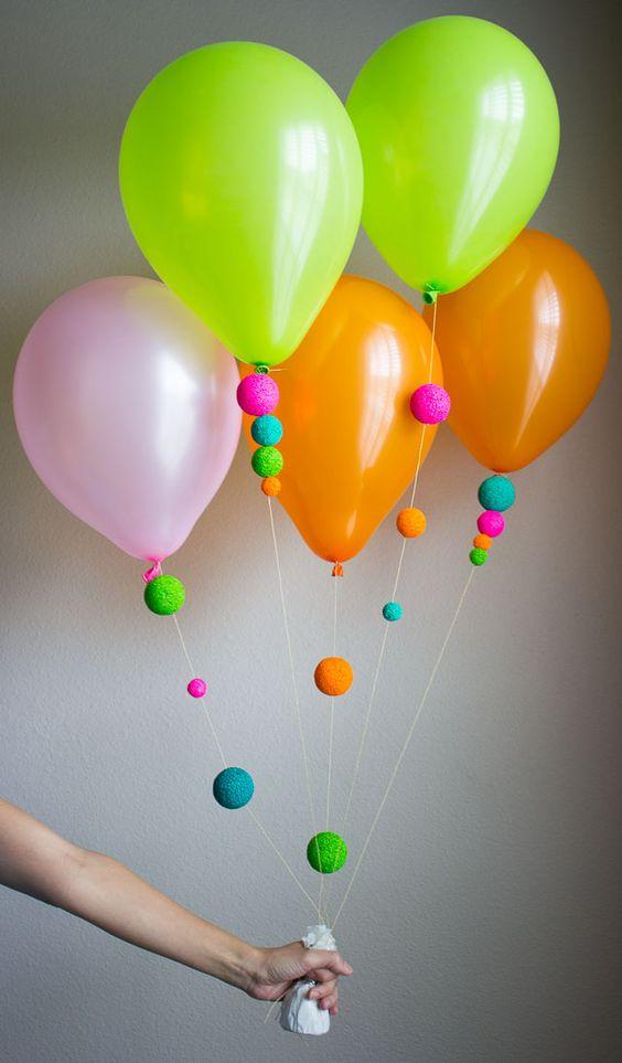 idei-pentru-decorarea-de-paste-06