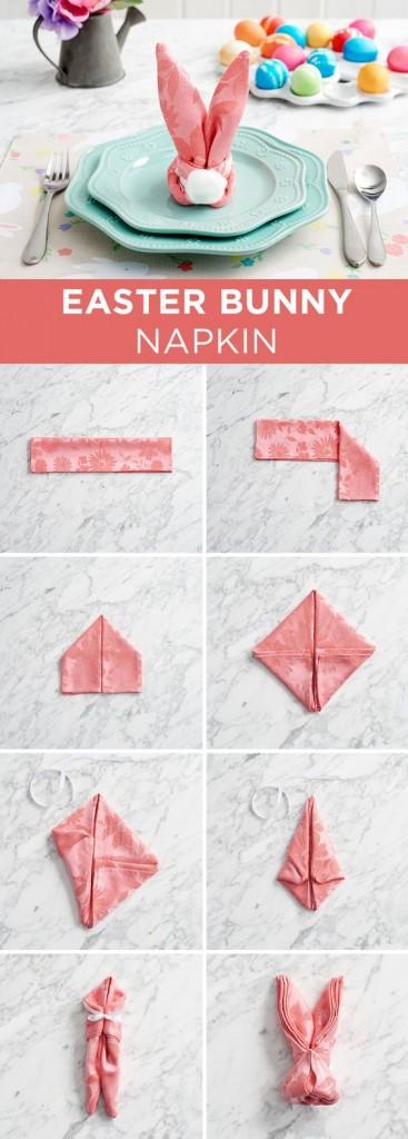 idei-pentru-decorarea-de-paste-09