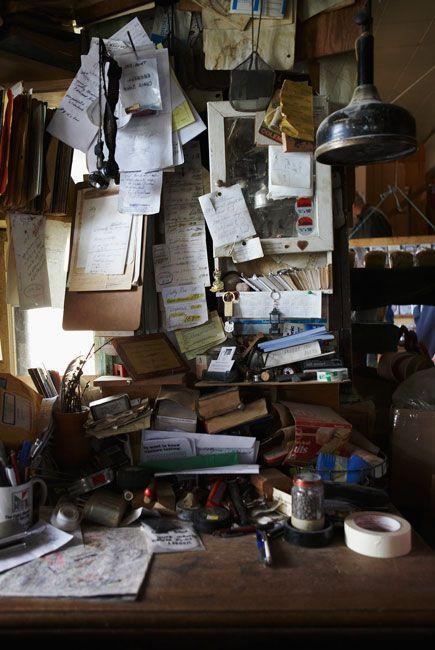 cum-poti-crea-biroul-perfect-chiar-la-tine-acasa-01
