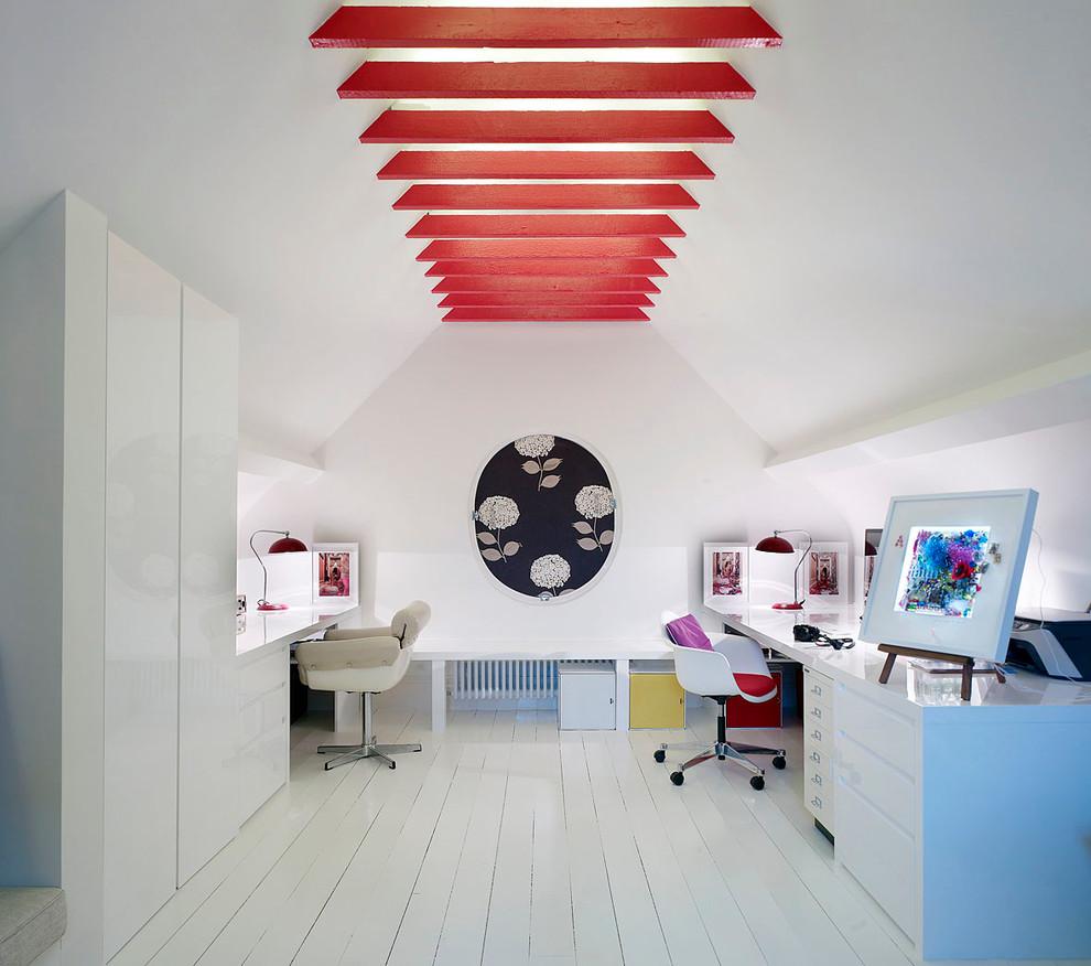 cum-poti-crea-biroul-perfect-chiar-la-tine-acasa-02