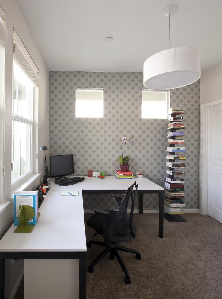 cum-poti-crea-biroul-perfect-chiar-la-tine-acasa-03