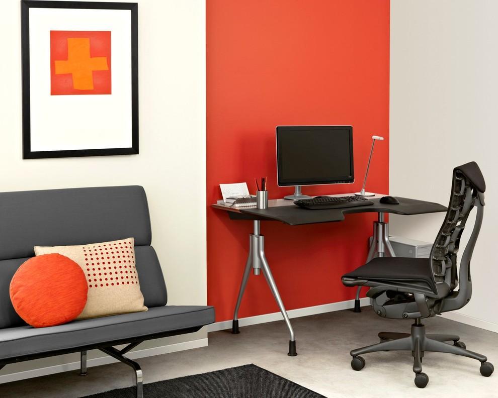 cum-poti-crea-biroul-perfect-chiar-la-tine-acasa-04