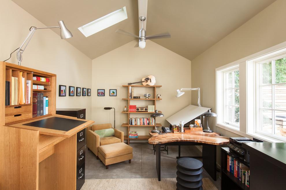 cum-poti-crea-biroul-perfect-chiar-la-tine-acasa-06