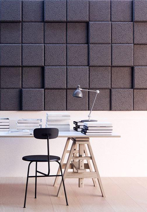 cum-poti-crea-biroul-perfect-chiar-la-tine-acasa-11