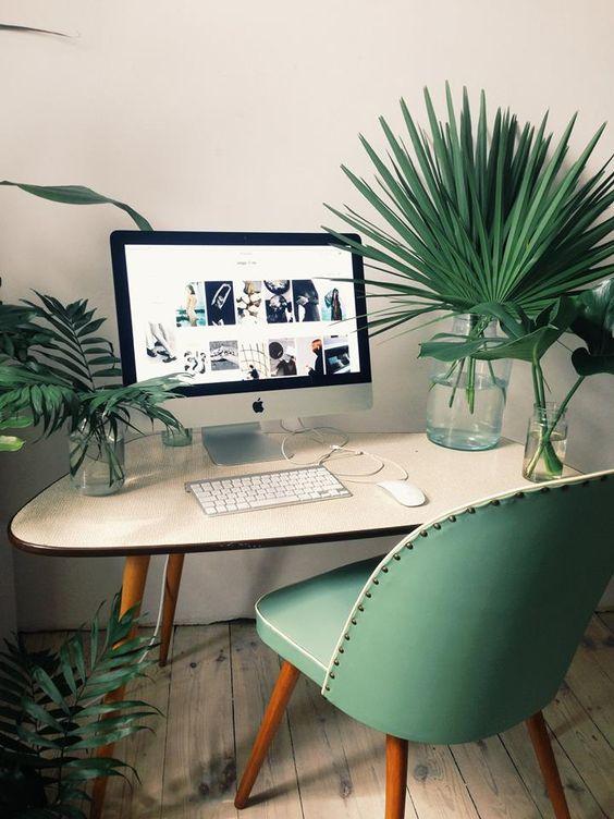 cum-poti-crea-biroul-perfect-chiar-la-tine-acasa-16
