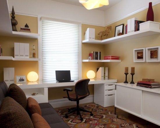 cum-poti-crea-biroul-perfect-chiar-la-tine-acasa-19