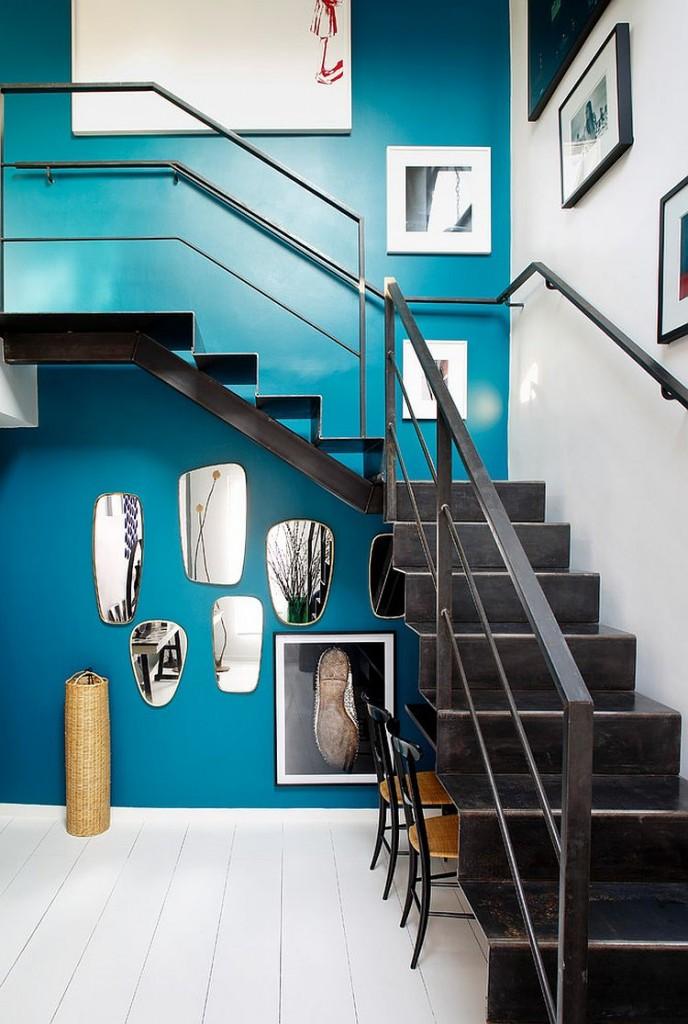 oglinzi-decorare-cool-02