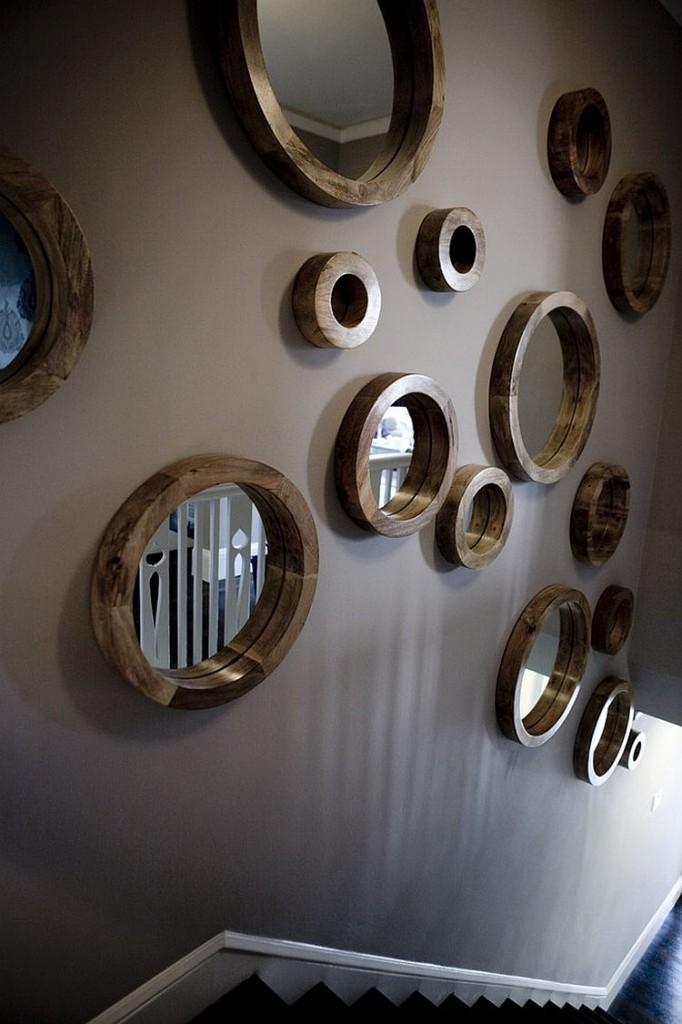 oglinzi-decorare-cool-10